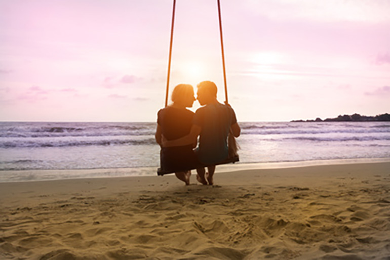 Honeymoon: Important facts when traveling-0